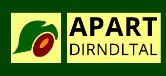 APART DIRNDLTAL